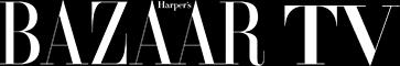 Harper's Bazaar TV