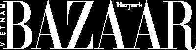 Harper's Bazaar Việt Nam - Tạp chí thời trang & làm đẹp cao cấp hàng đầu thế giới