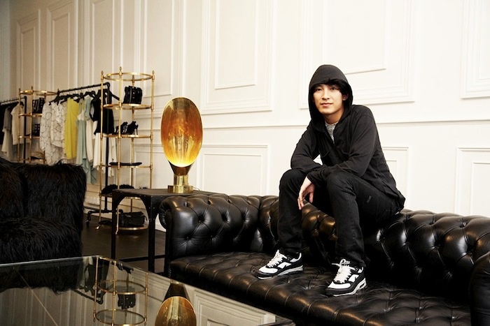 Theselby.com_alexander_wang1171