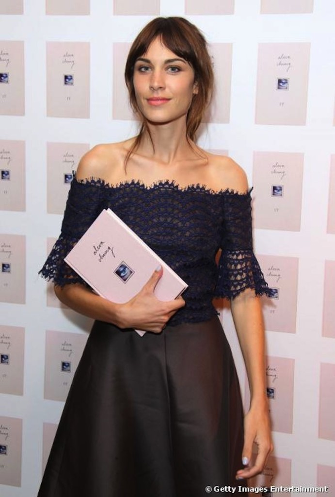 15405-alexa-chung-celebrated-the-launch-of-500x0-2