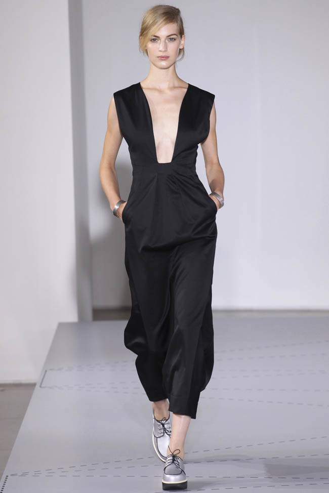 Jil-Sander-Spring-Summer-2014-Milan-Fashion-Week-5