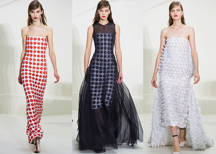 dior_gown_lawrence