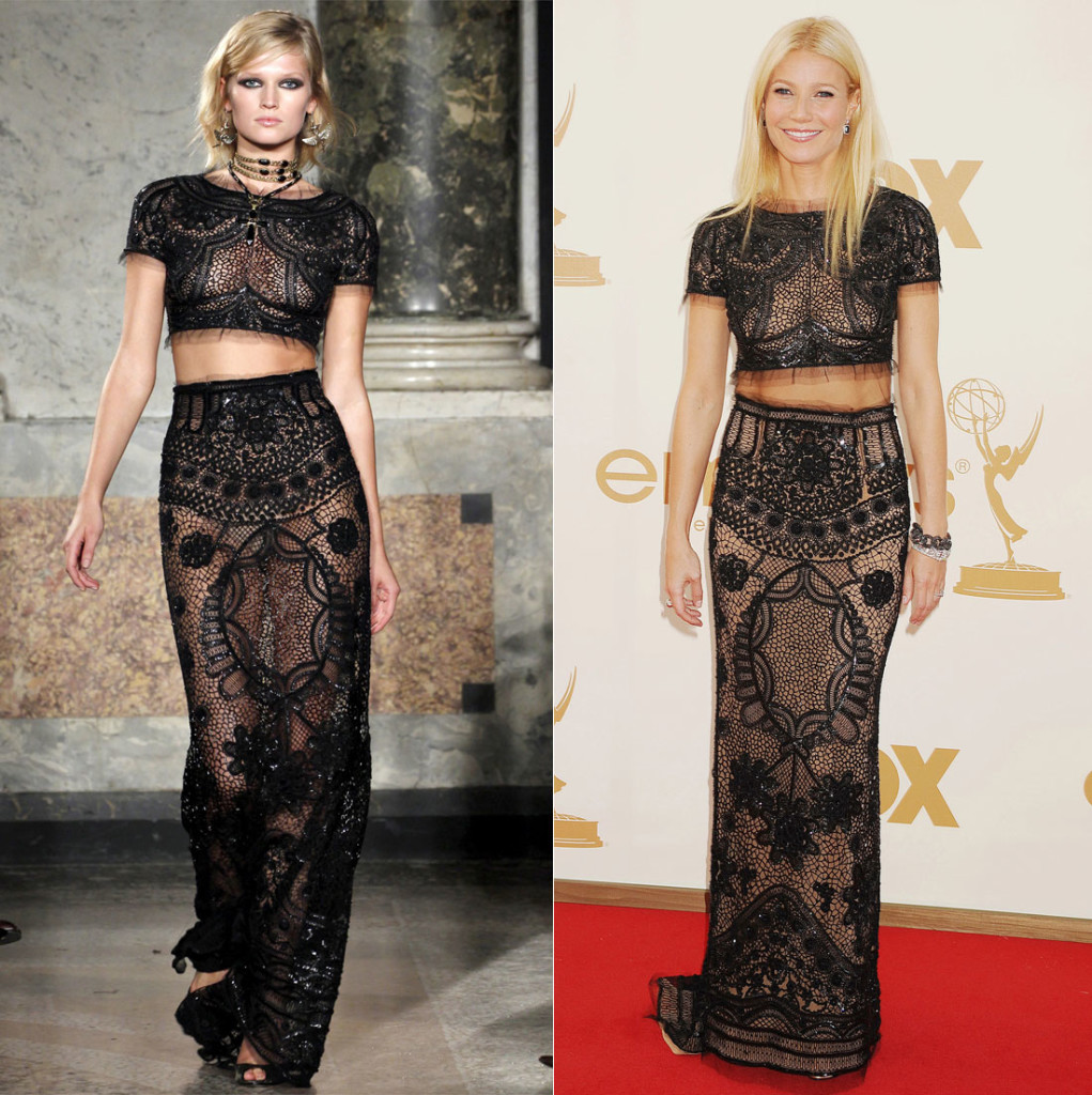 20140311_embellishment-pucci-ss11-gwyneth-paltrow