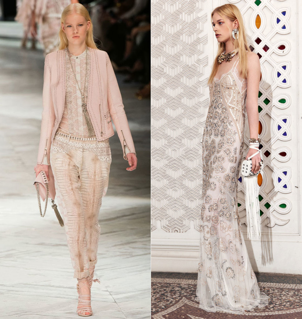 20140311_embellishment-roberto-cavalli-ss14-collection