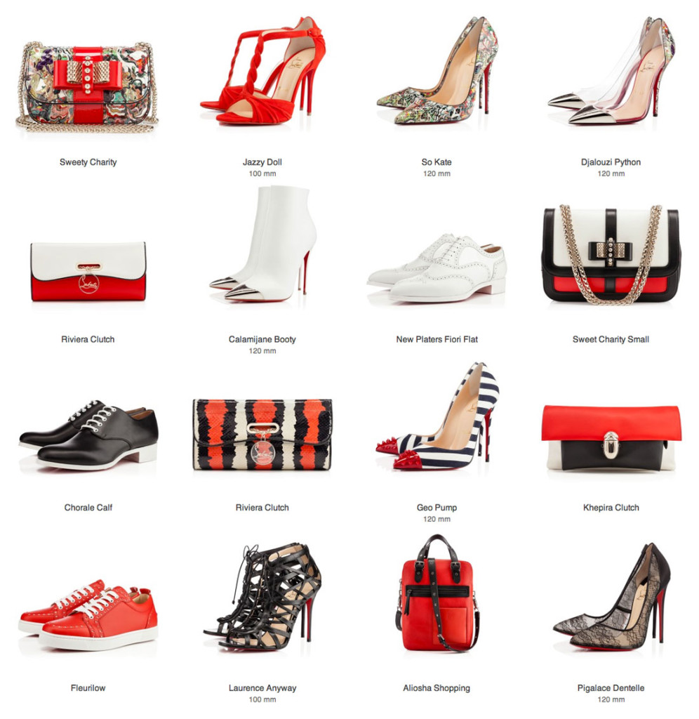 20140324_Christian-Louboutin-shoes-collection-ss14