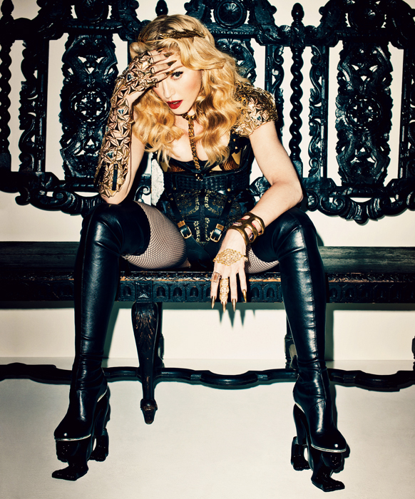 EDI_HMI_COVER-INTERVIEW_MADONNA_33847702H1114269