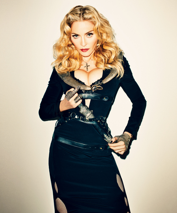 EDI_HMI_COVER-INTERVIEW_MADONNA_v33847702H1114499