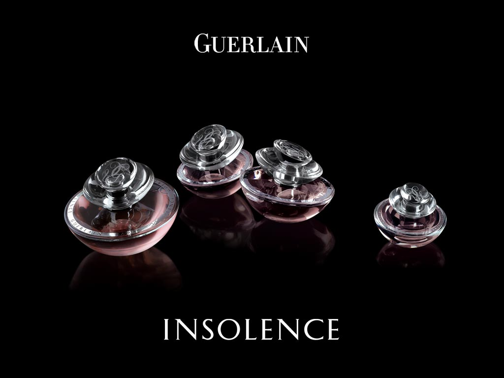 Insolence_Perfume_for_Women_by_Guerlain1