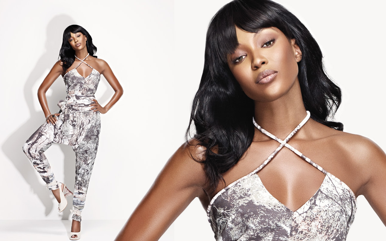 Naomi_Campbell_460_ The Place