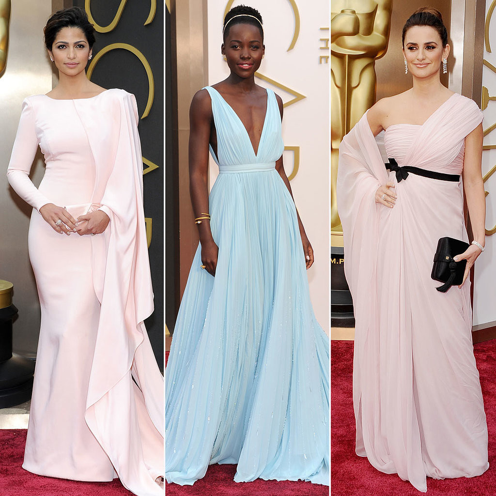 Pastel-Dress-Trend-Oscars-2014