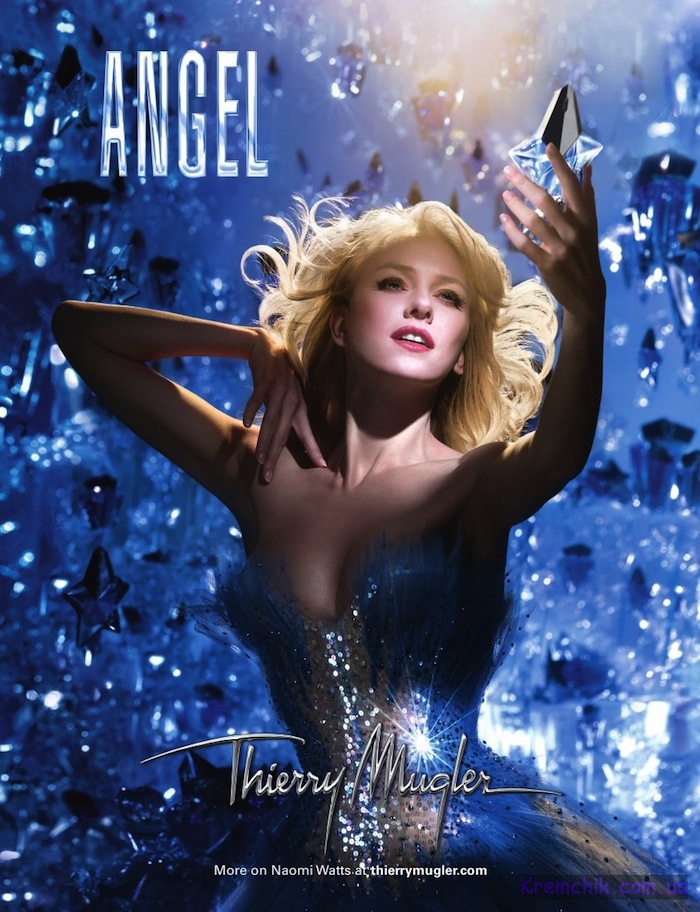 la_s_mtpcq3pthierry_mugler_angel