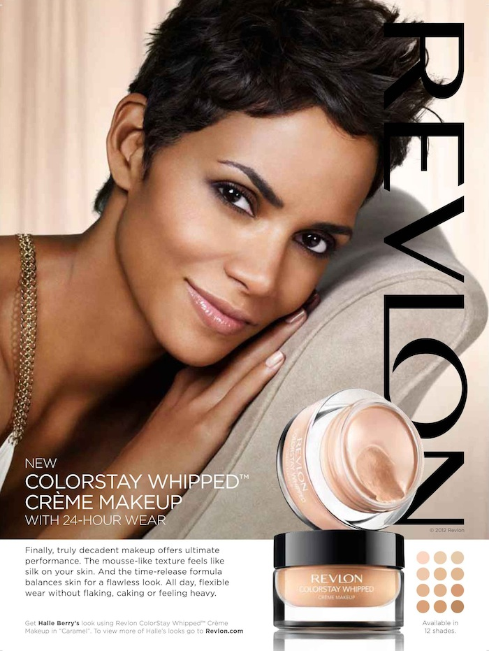 revlon-colorstay-whipped-creme-makeup1