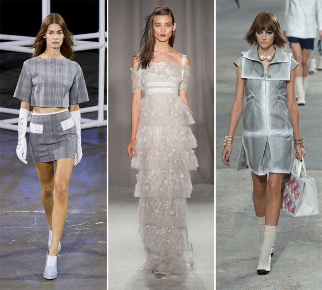 spring_summer_2014_color_trends_paloma_gray_color