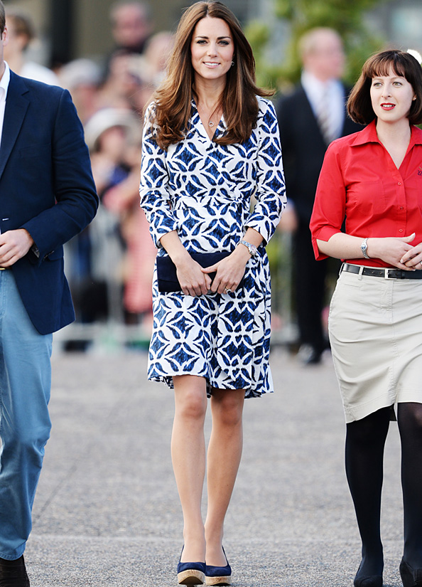 041714-kate-middleton-594