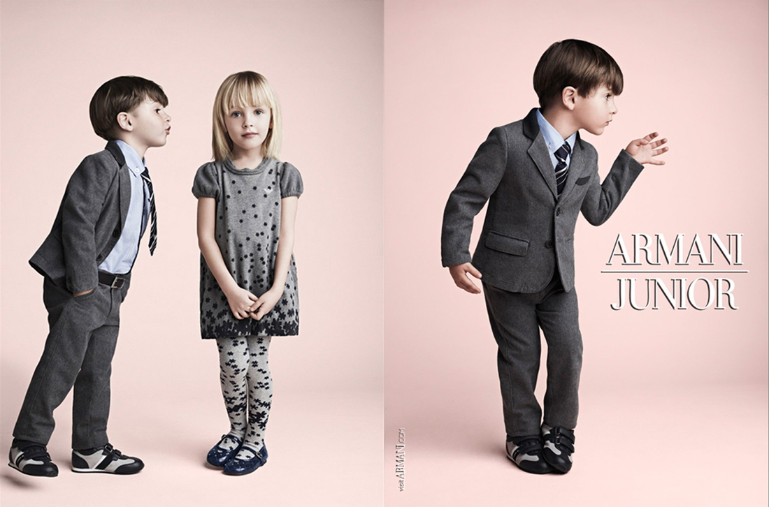 ARMANI-JUNIOR-FW-12-13-CAMPAIGN