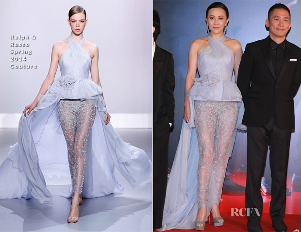 Carina-Lau-In-Ralph-Russo-Couture-33rd-Hong-Kong-Film-Awards
