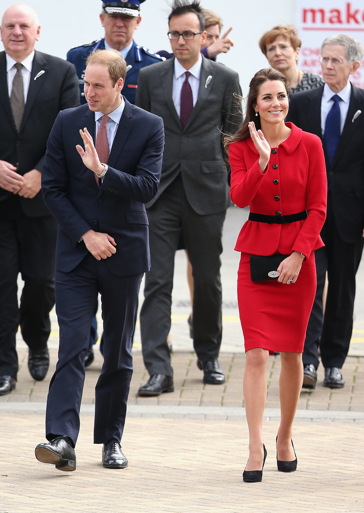Kate-Middleton-Christchurch-New-Zealand