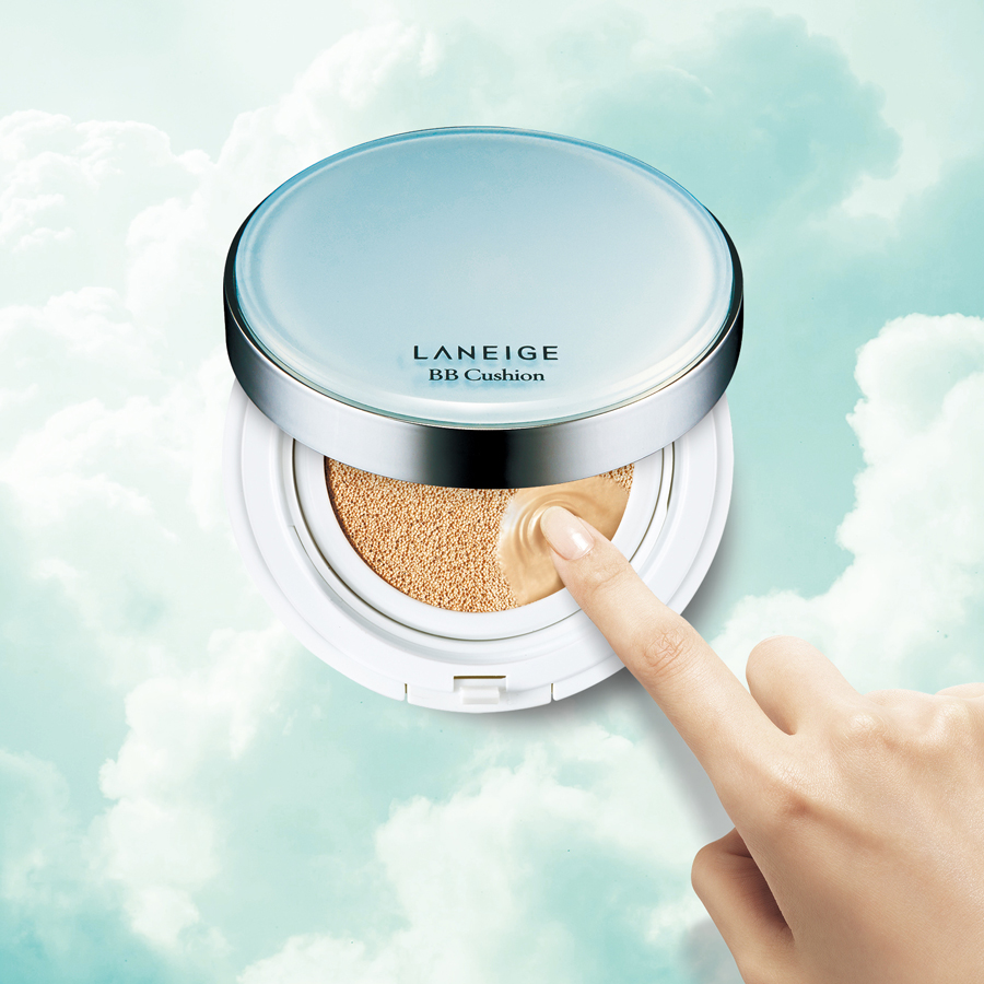 Laneige-BB-Cushion-