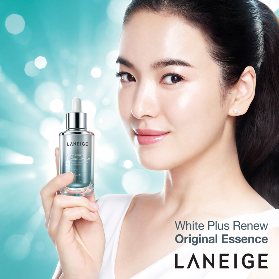 White-Plus-Renew_laneige