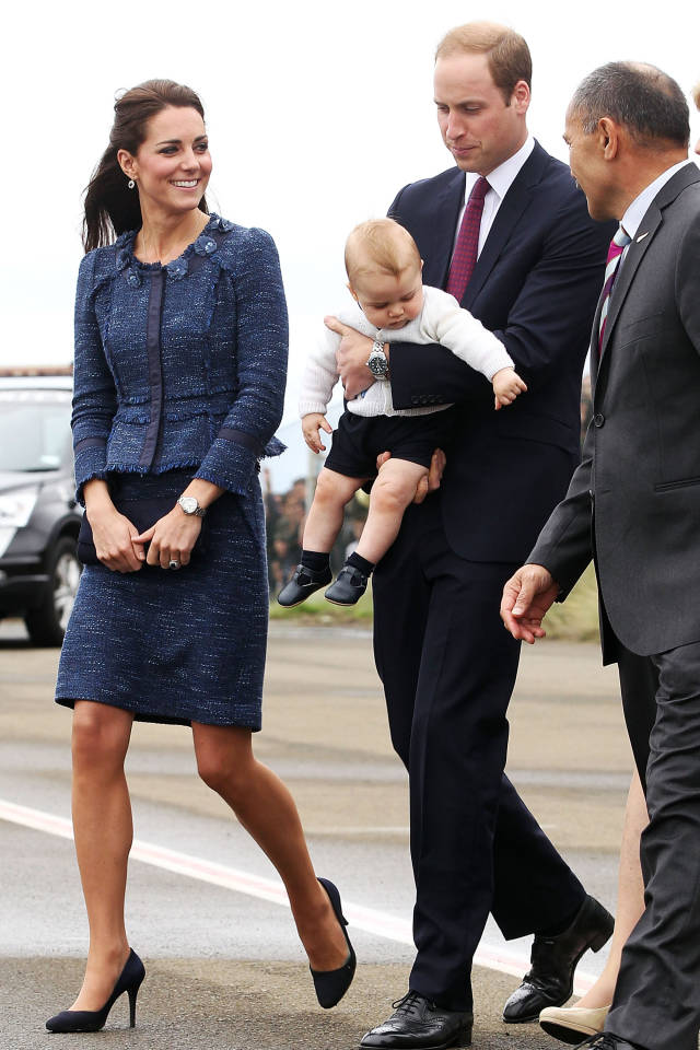 hbz-kate-middleton-tour-2-sm