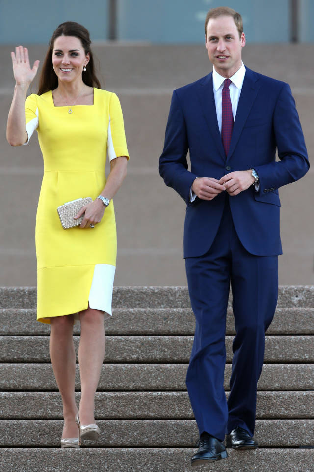 hbz-kate-middleton-tour-3-sm