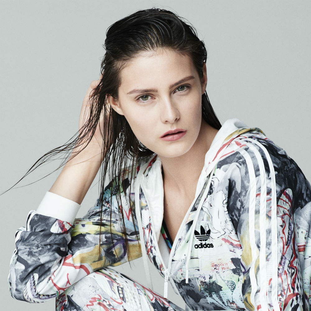 topshop-adidas-collection-t