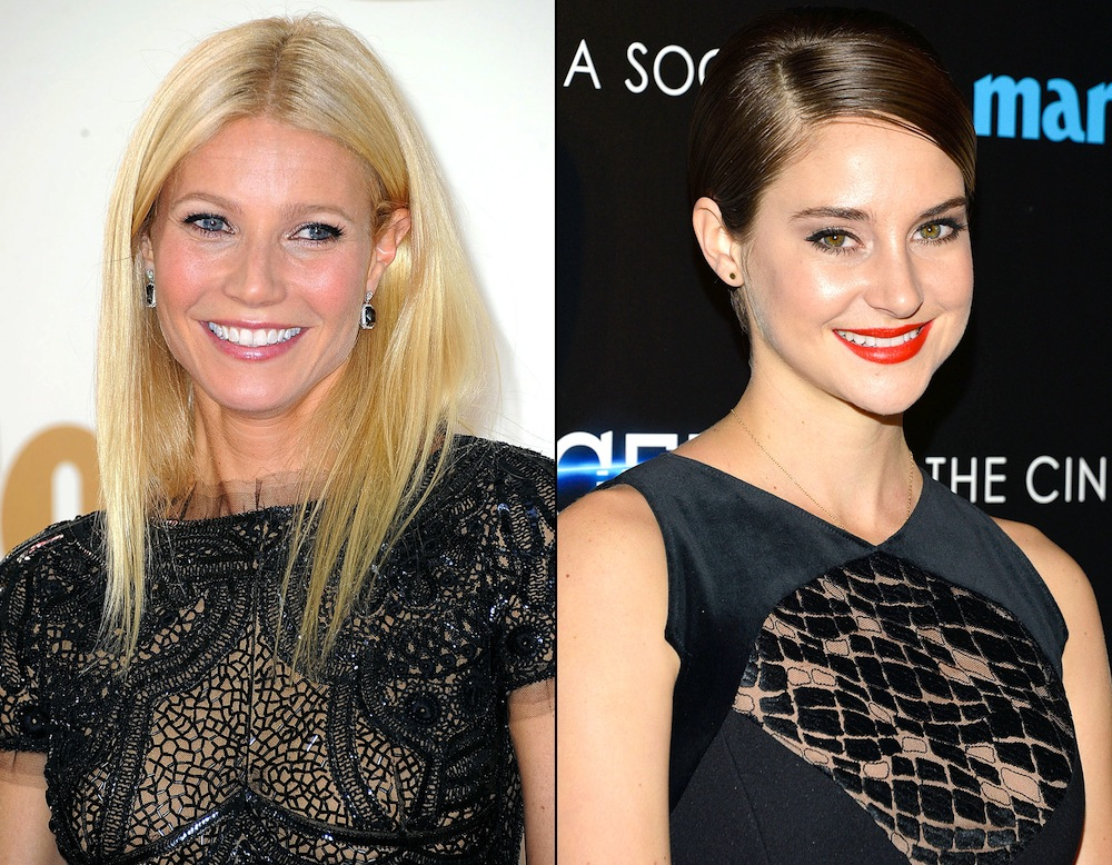 1396030799_gwyneth-paltrow-shailene-woodley-zoom
