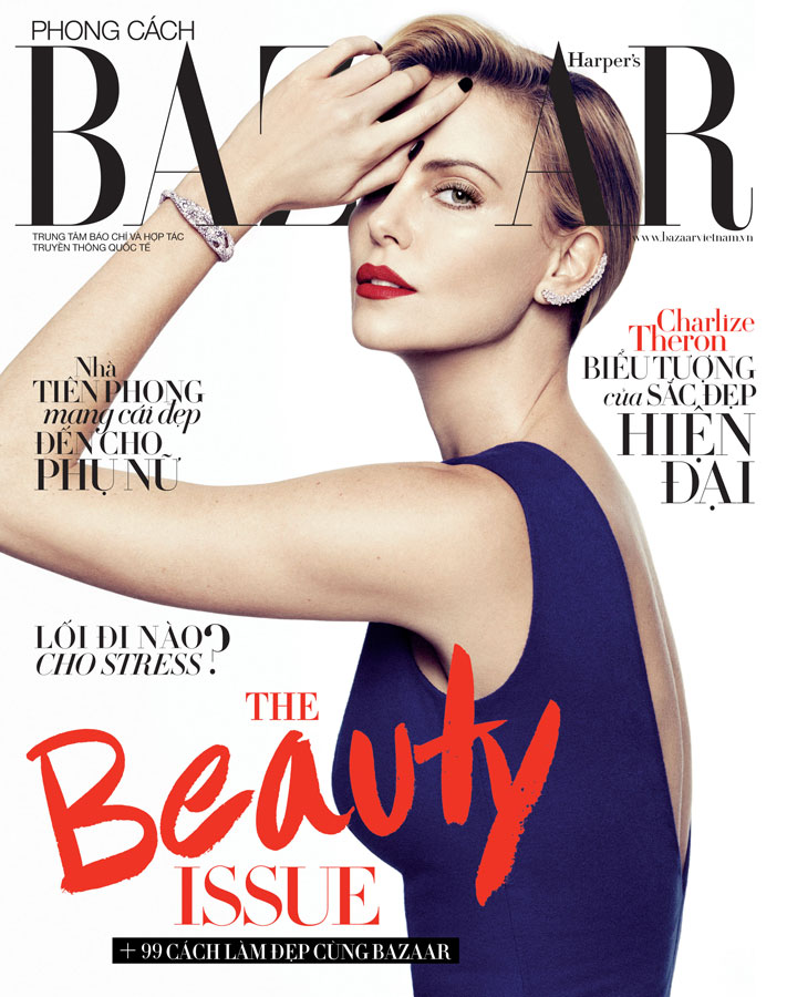 BAZ_COVER_CHARLIZE-THERON