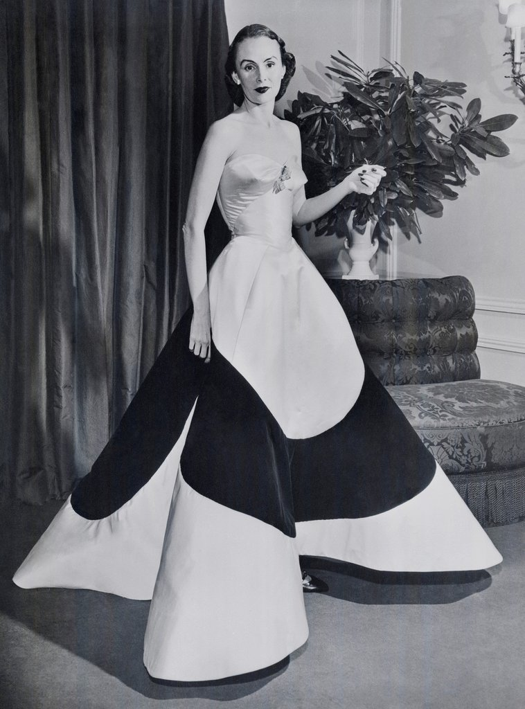 Charles-James-Gowns-Couture
