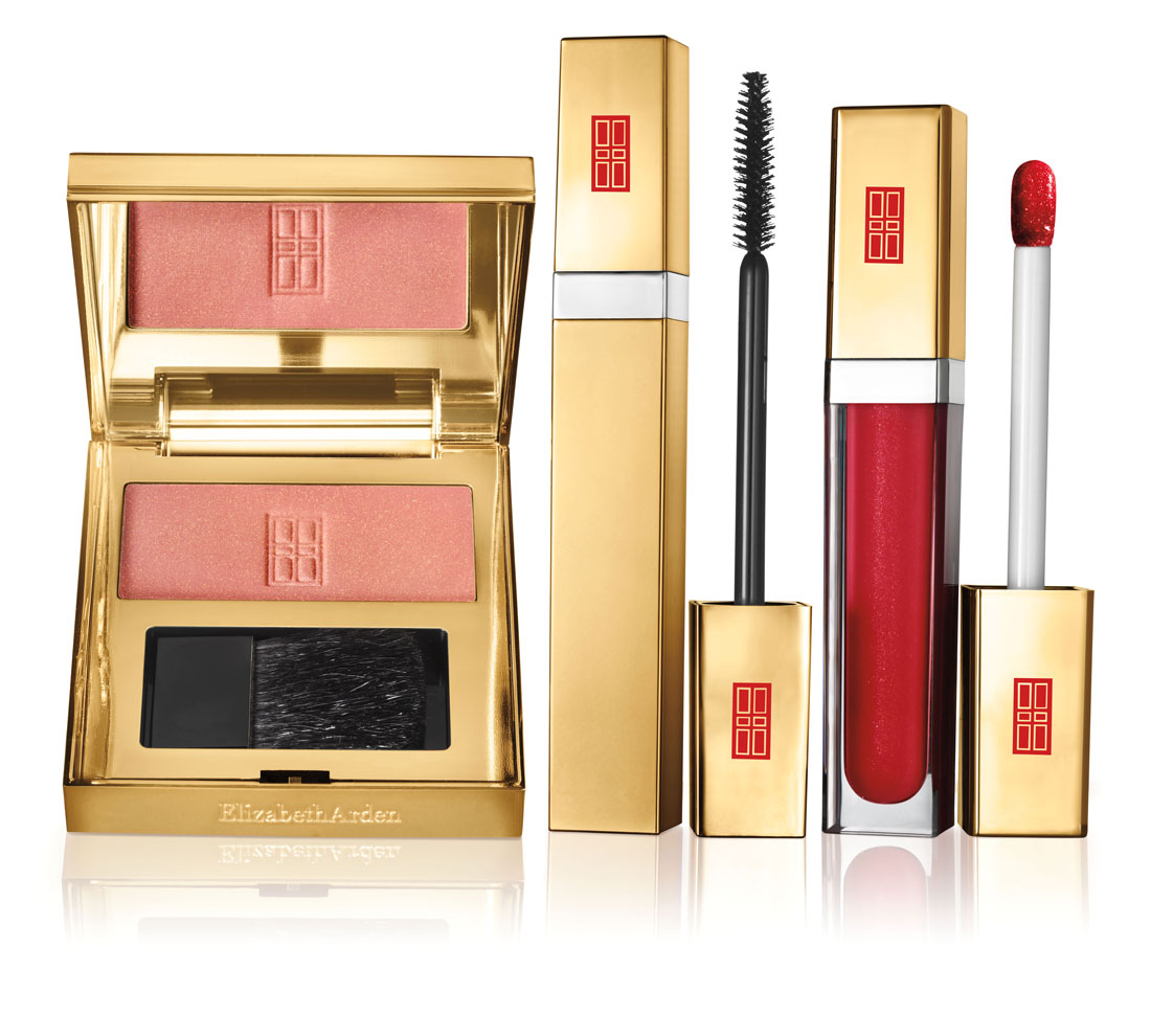 Elizabeth-Arden-Product-Groupl