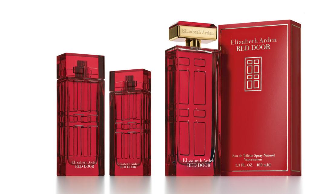 Elizabeth-Arden---Red-Door