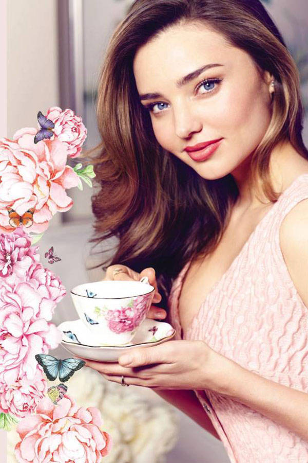 hbz-miranda-kerr-dishes-article-sm