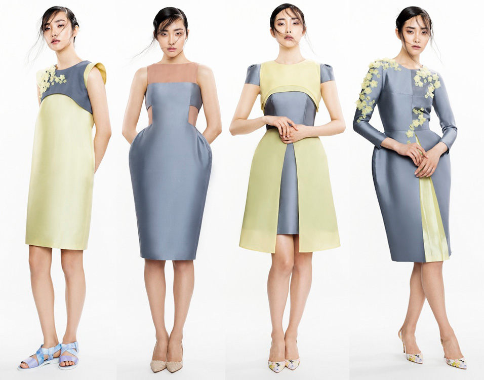 phuong-my-ss-collection-2014-1