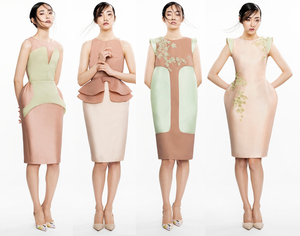 phuong-my-ss-collection-2014-2