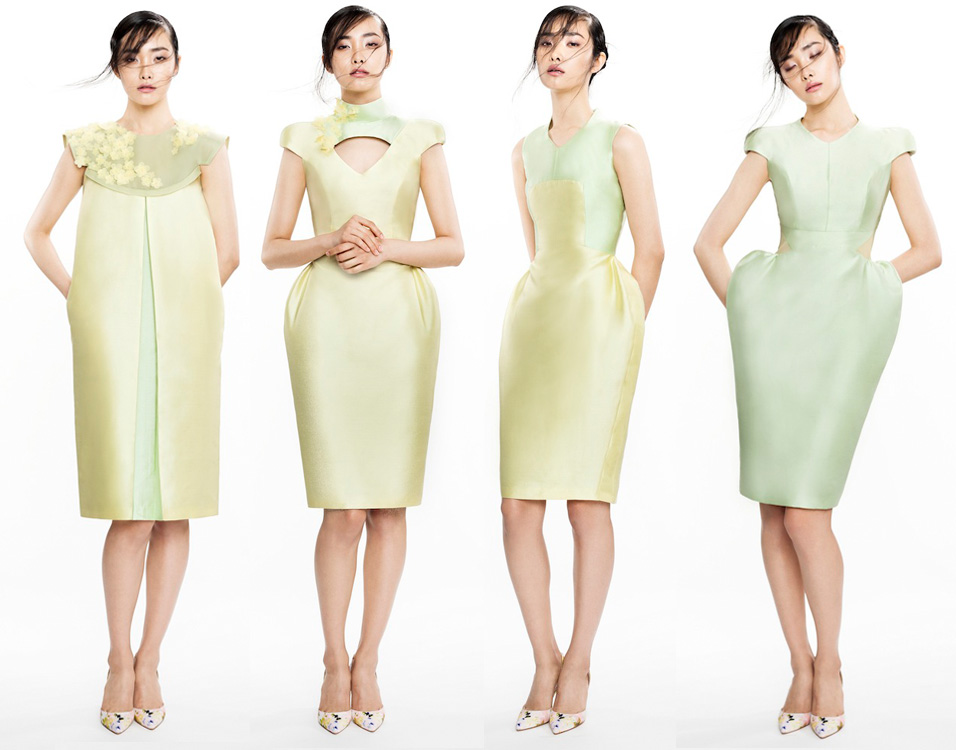 phuong-my-ss-collection-2014-3