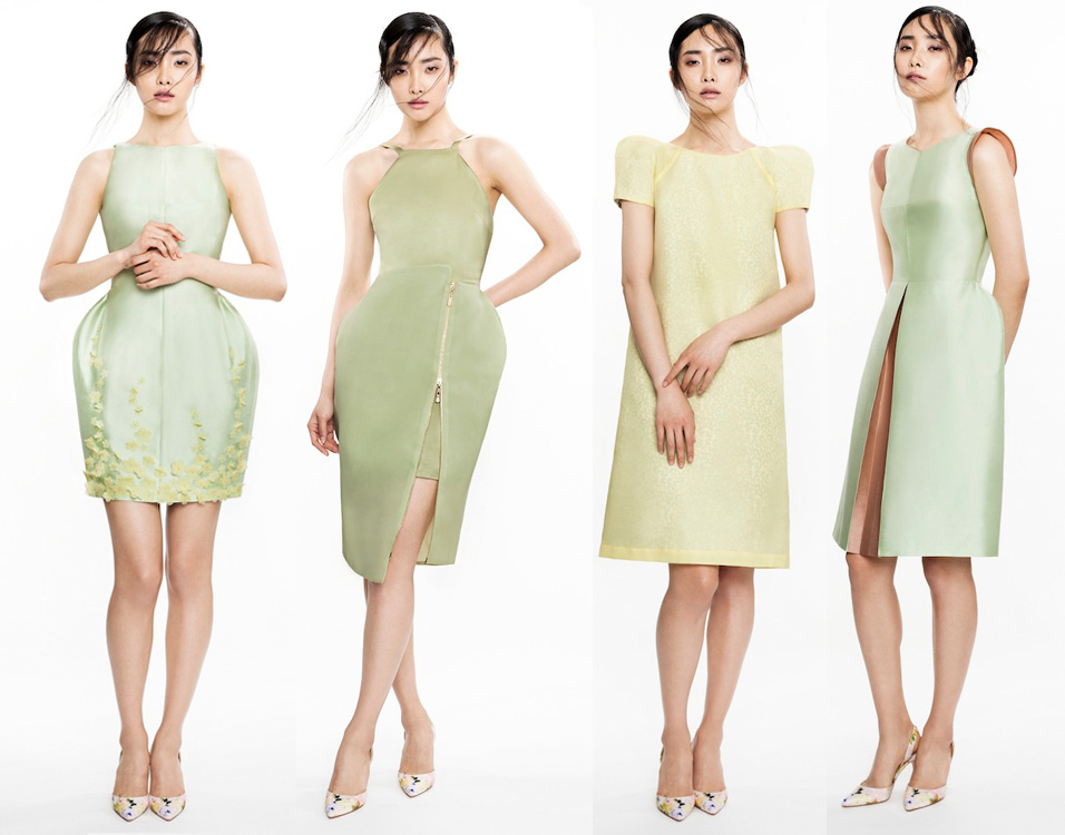 phuong-my-ss-collection-2014-4