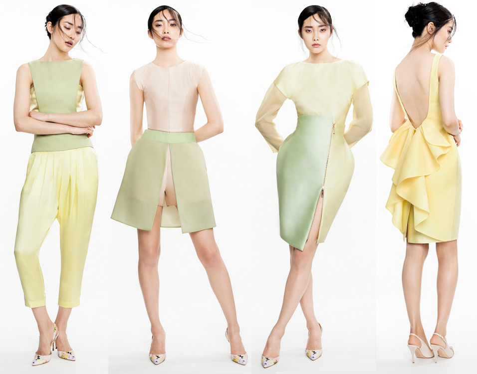 phuong-my-ss-collection-2014-5