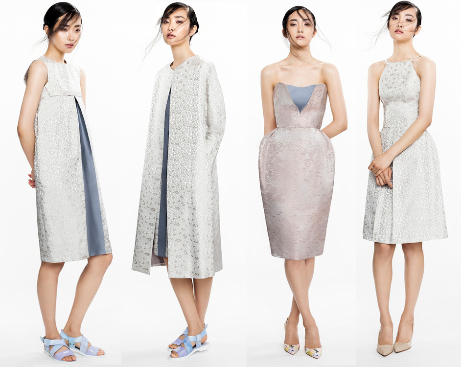 phuong-my-ss-collection-2014-6