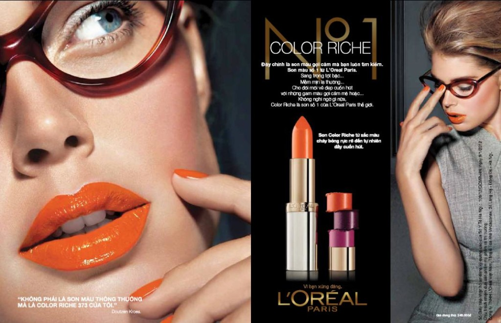 L'Oreal Paris-Bazaar-color-riche