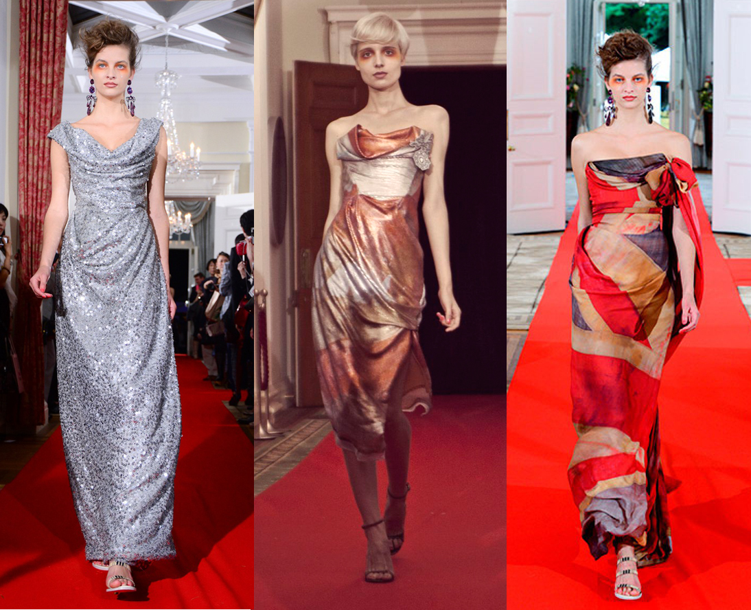 Red-Carpet-Capsule-Collection