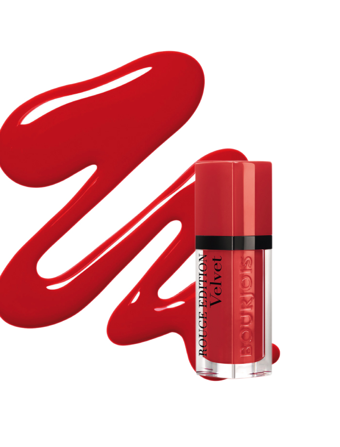 Son-Rouge-Edition-Velvet-405k-Bourjois