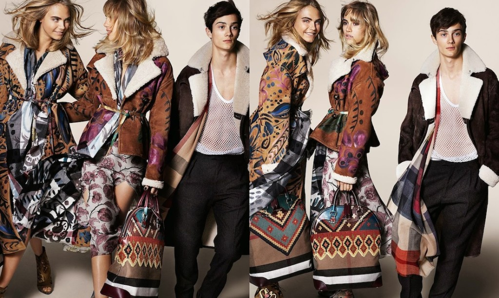 burberry-fall-ad-2014