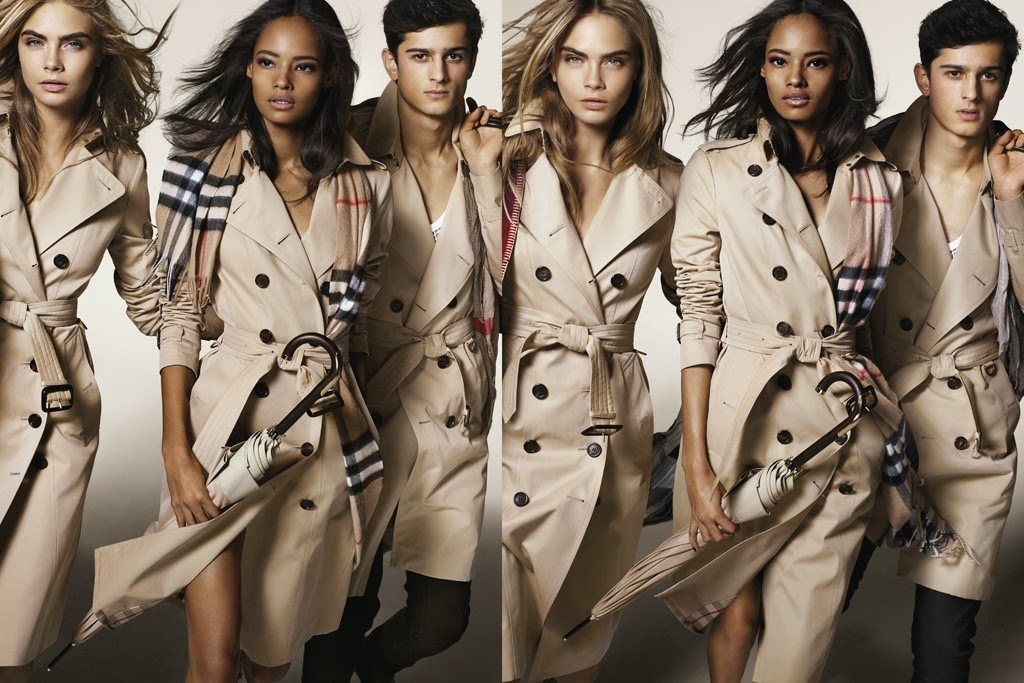 burberry-fall-ad-2014-2