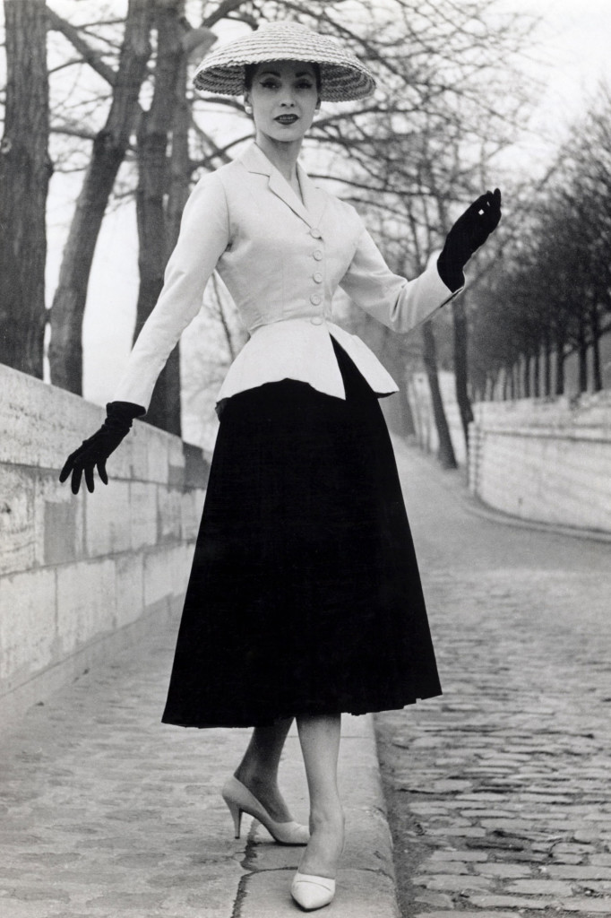 christian-dior--new-look
