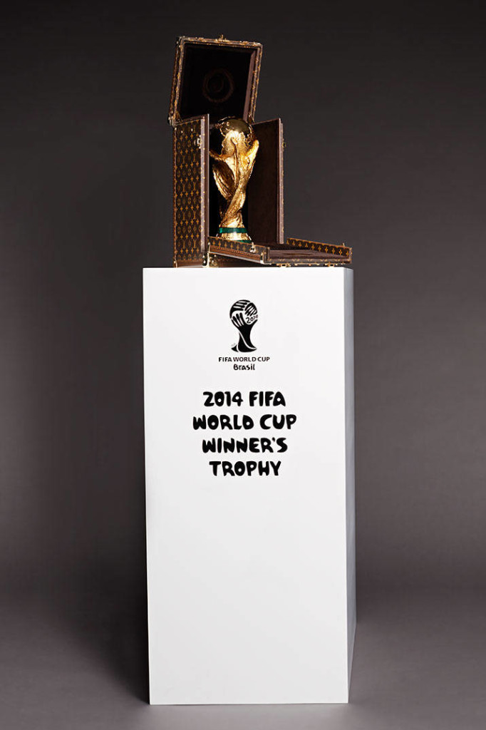 hbz-Trophy-Case-FIFA-2014-embed-md