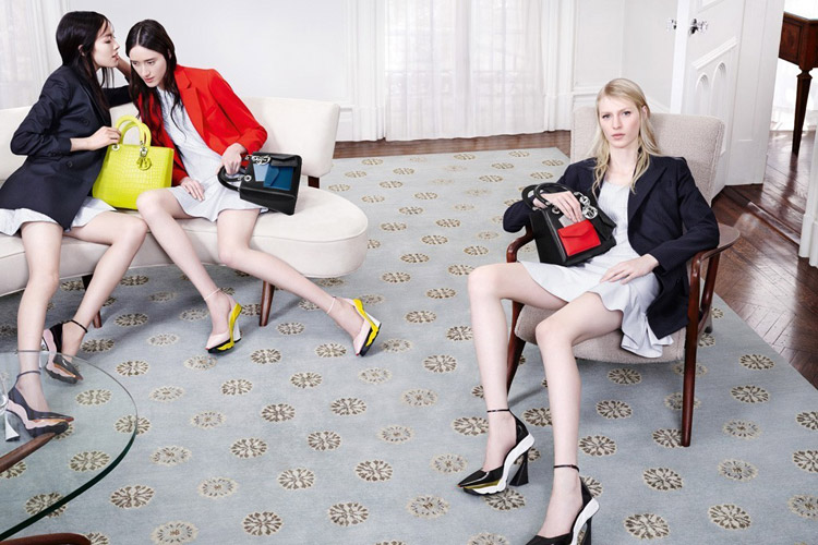 Dior-Fall-Winter-2014-Willy-Vanderperre-01