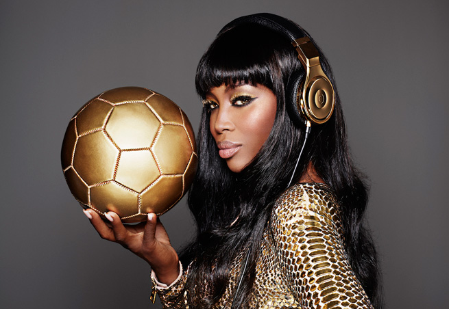 NaomiCambell-WC2014