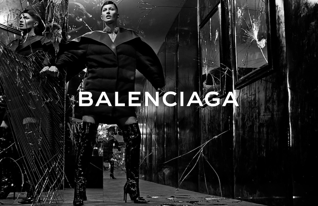 balenciaga-fall-ads-2014-1