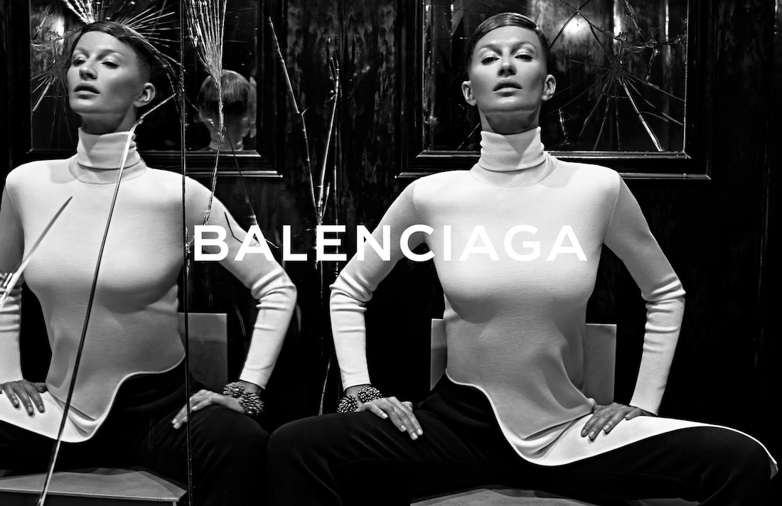 balenciaga-fall-ads-2014-3
