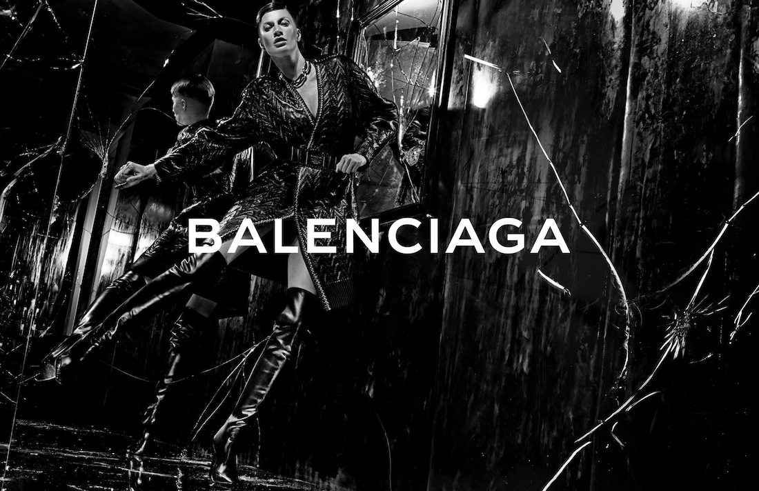 balenciaga-fall-ads-2014-6